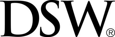 (PRNewsfoto/DSW Inc.)