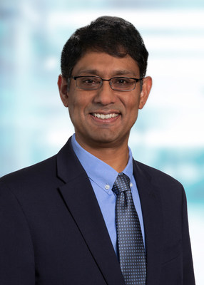 Cubic Corporation welcomes Prith Banerjee to Board of Directors.