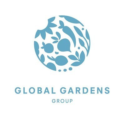 Global Gardens Group Inc. (CNW Group/Global Gardens Group Inc.)