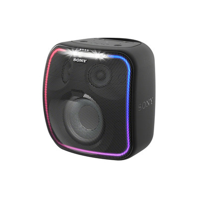 Sony SRS-XB501G EXTRA BASS Wireless Speakers