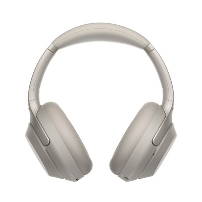 Sony WH-1000XM3 Headphones
