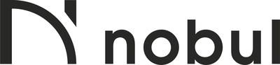 Logo: Nobul (CNW Group/Nobul)