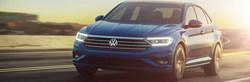 Atlantic Volkswagen is offering a ton of excellent deals!