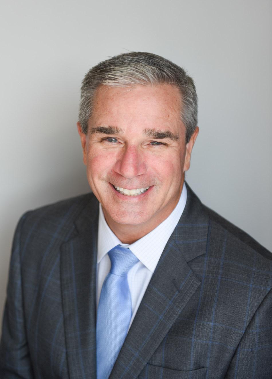WestJet welcomes former JetBlue executive, Captain Jeffrey Martin as Chief Operating Officer (CNW Group/WESTJET, an Alberta Partnership)
