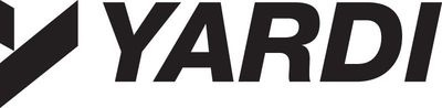 Yardi客户入选全球房地产十强报告
