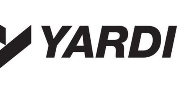 Los clientes de Yardi aparecen en el informe Global Real Estate Top 10