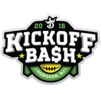 DraftKings to Celebrate Recent Sportsbook Launch and Start of NFL Season with Kickoff Bash