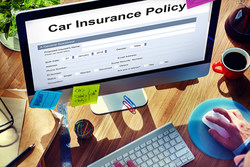 The Best Time To Shop For Car Insurance!