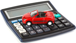 Why Drivers Should Use Online Car Insurance Quotes!