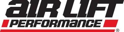 Air Lift Performance – Drive it. Show it. Track it.