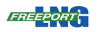 Freeport LNG And Sumitomo Corporation Of Americas Sign Heads Of Agreement For Liquefaction Tolling Services