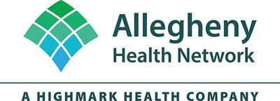 (PRNewsfoto/Allegheny Health Network)