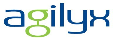 Agilyx and AmSty Announce Joint Venture