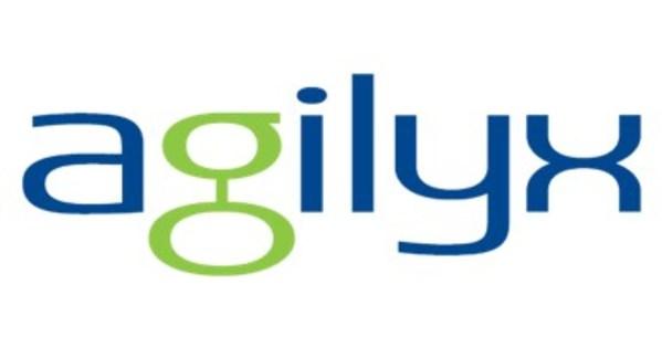 Agilyx Logo jpg?p=facebook.