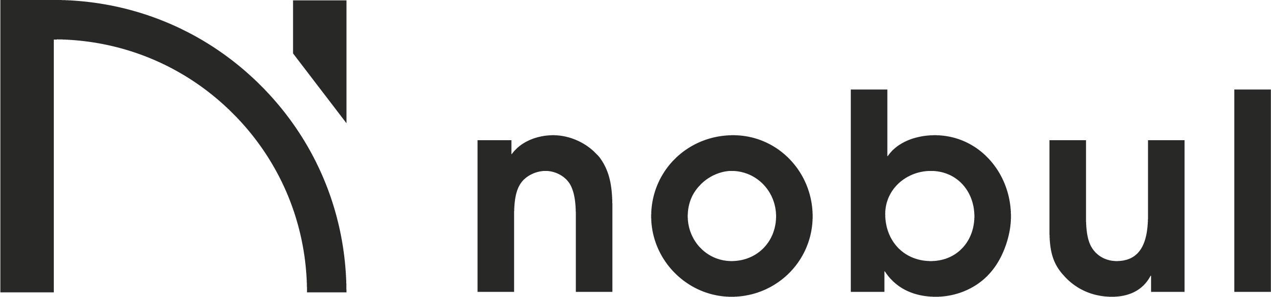 00b142e555a389 Nobul Nobul Corporation Launches Next Generation Online Real Est.jpg p publish