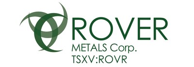 Rover Metals Corp. (CNW Group/Rover Metals Corp.)