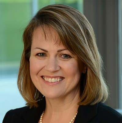 Kelly Robison, Chief Executive Officer, Brown & Toland Physicians
