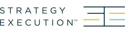 TwentyEighty Strategy Execution, Inc.