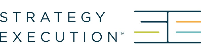 TwentyEighty Strategy Execution, Inc. (PRNewsfoto/TwentyEighty Strategy Execution)
