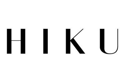 Hiku Brands Company Ltd. (CNW Group/Hiku Brands Company Ltd.)