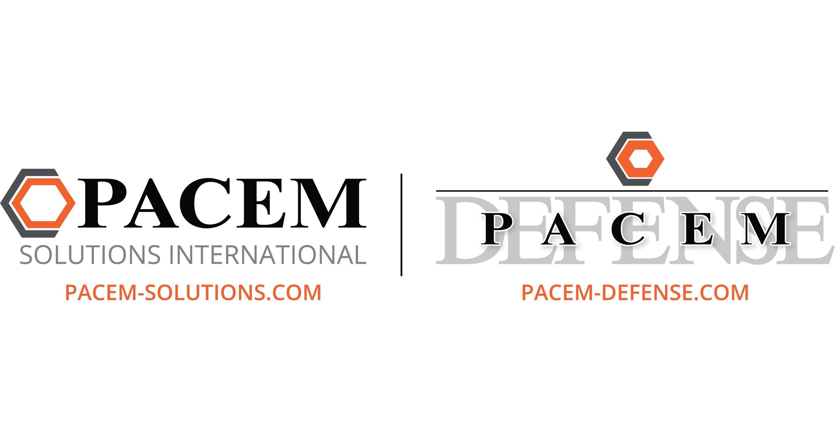 Dale Rasmussen Joins Advisory Board Of PACEM Solutions