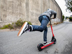 Scoot Wins SFMTA Approval to Add Electric Kick Scooters in San Francisco