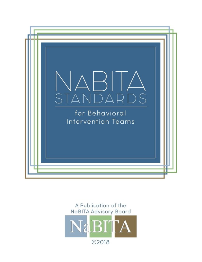 NaBITA Standards cover