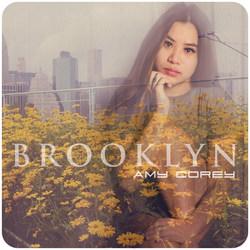 Brooklyn by Amy Corey