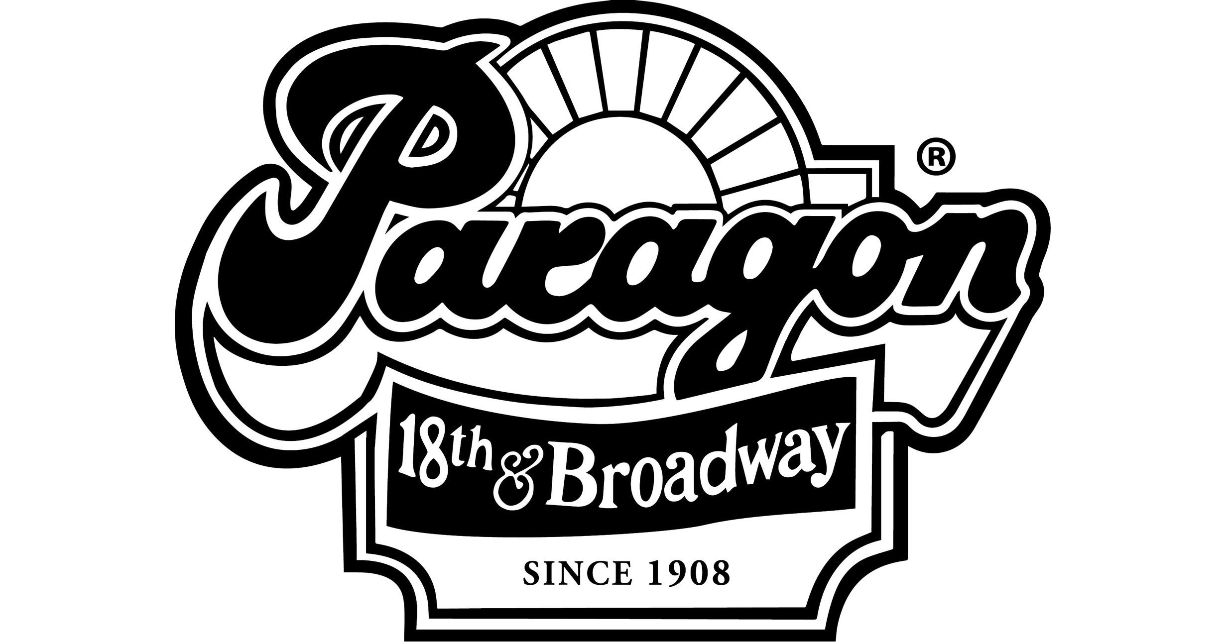Paragon Sports Announces Warehouse Sale