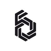 Chelsea Bank logo (PRNewsfoto/Chelsea Bank)
