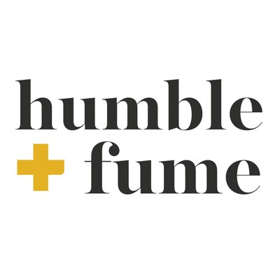 Canada's Leading Cannabis Accessory Distributor (CNW Group/humble+fume)