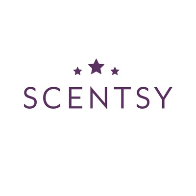 Scentsy named a top direct sales company