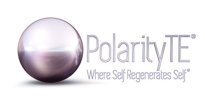 PolarityTE to Present at Military Health System Research Symposium on Platform Technology for Treatment of Traumatic and Chronic Wounds