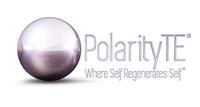 PolarityTE (PRNewsfoto/PolarityTE, Inc.)