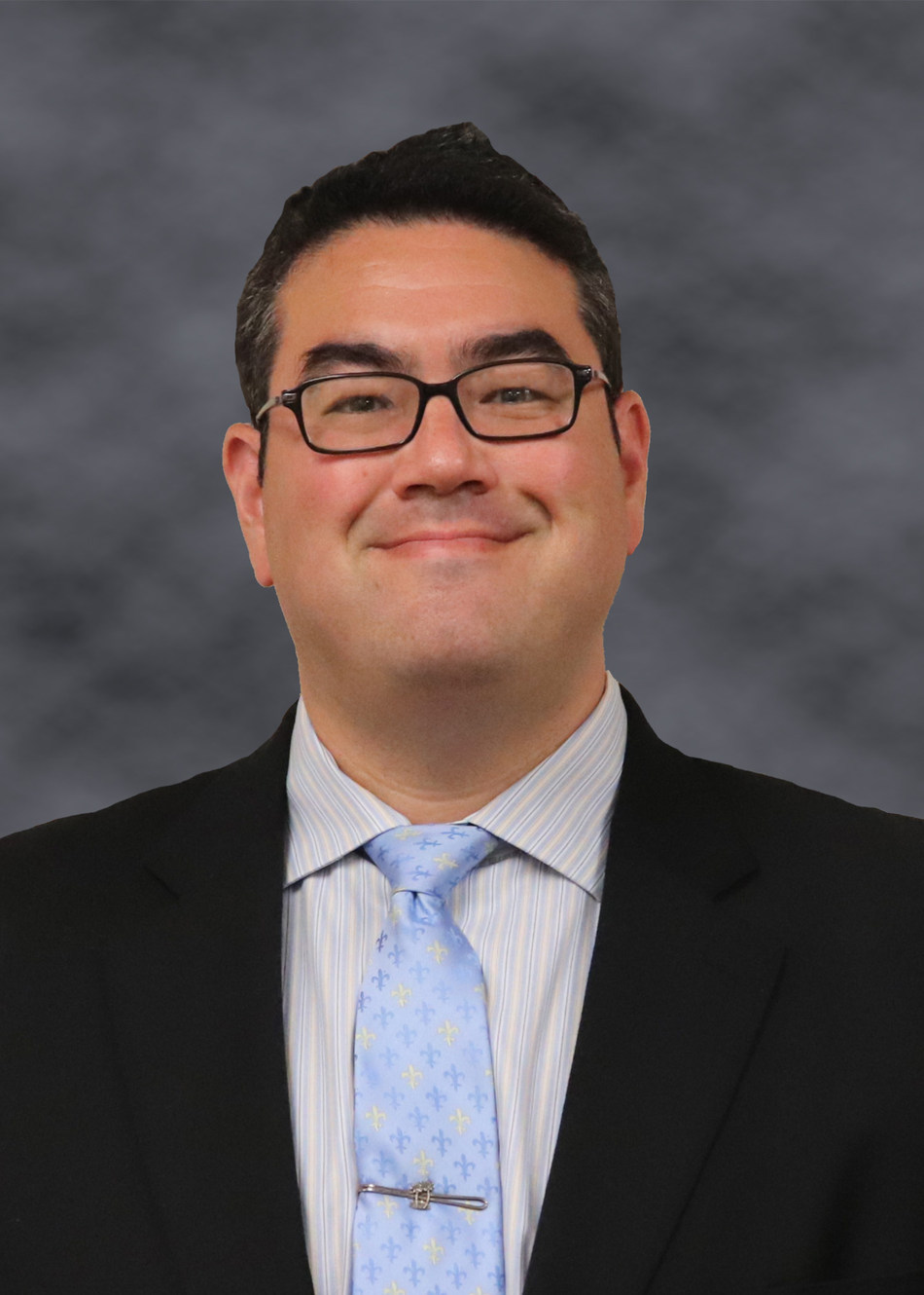 You're In Good Hands: Hope Orthopedics selects Dr. Aaron Karlen