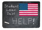 American Financial Benefits Center: Despite Political Preference, Voters Agree That Student Debt is a Crisis