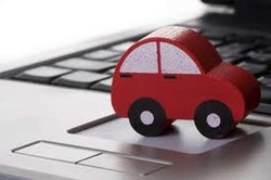 Find Out More About Car Insurance Quotes Online!