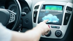 Safety Devices Will Lower Car Insurance Costs