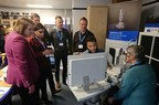 HS-UK Improving Outcomes Biometry Course