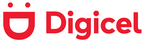 Digicel Announces Final Results of Its Modified Dutch Auction Tender Offer for Its 7.00% PIK Perpetual Convertible Notes