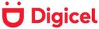 Digicel Announces Final Results of Its Modified Dutch Auction...