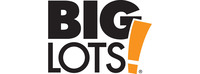 Big Lots, Inc. logo. (PRNewsFoto/Big Lots, Inc.)