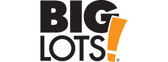 Big Lots Reports Record First Quarter Earnings Of $1.15 Per Diluted Share