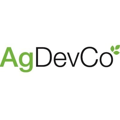 AgDevCo Logo