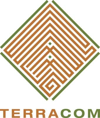 TerraCom Limited Logo