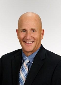 Steven Nibbelink