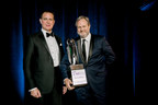 Bottle Rocket Wins Top Honors in Innovation at Tech Titans 2018 Gala