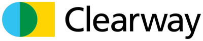 Clearway Energy Group signs over 1,400 MW in wind turbine agreements in the past nine months
