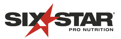 Six Star Pro Nutrition® (CNW Group/Iovate Health Sciences International Inc.)