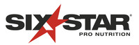 Six Star Pro Nutrition® (CNW Group/Iovate Health Sciences International Inc.)